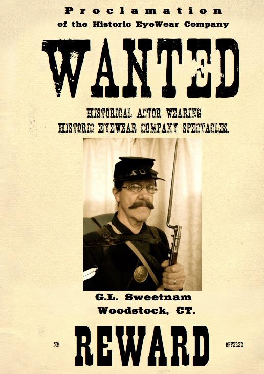 G.L. Sweetnam<br>G.L. Sweetman, Woodstock, CT.