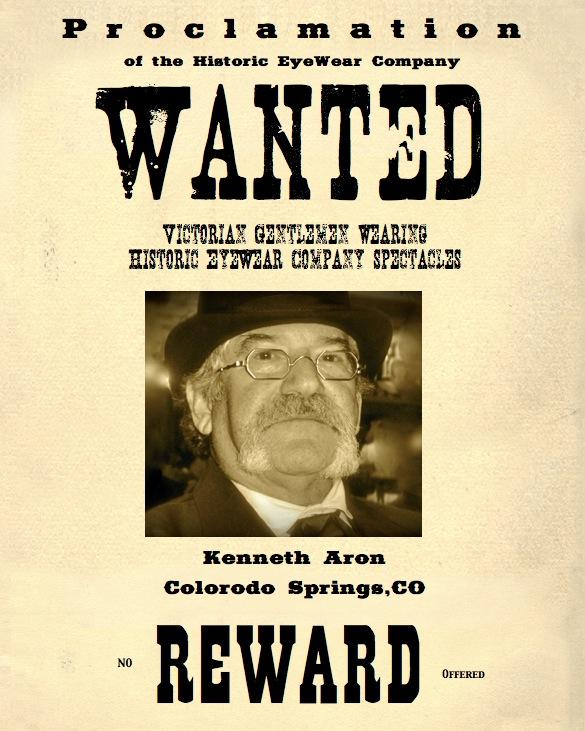 Kenneth Aron<br>