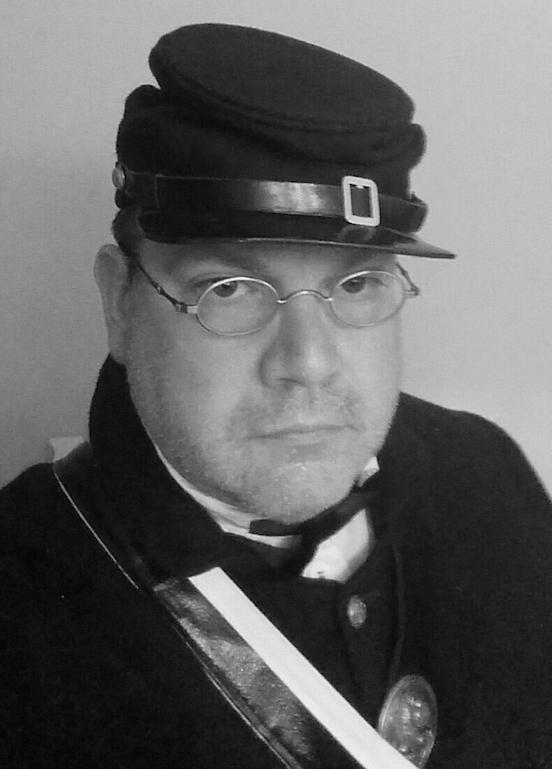 Louis Zenti Jr.<br>Des Moines, IA